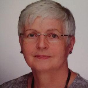 Monika Heim