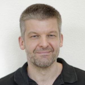 Axel Maiberger
