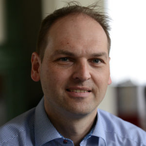 Markus Perabo