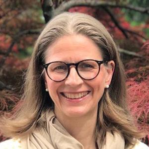 Claudia Seiler