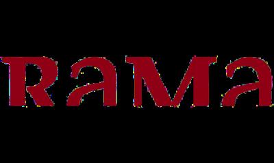 RaMa Mainz